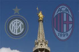 inter-milan-derby-milano