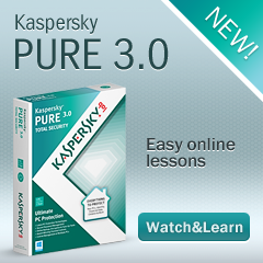 Kaspersky PURE 3 0 Total Security v13 0 2 558 Final Full Serial Key,Keymake