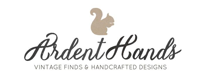 Ardent Hands Designs
