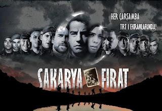 sakarya firat