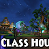 Pirate101: New Class Houses, Yum-N-Ade, Gifting & More!