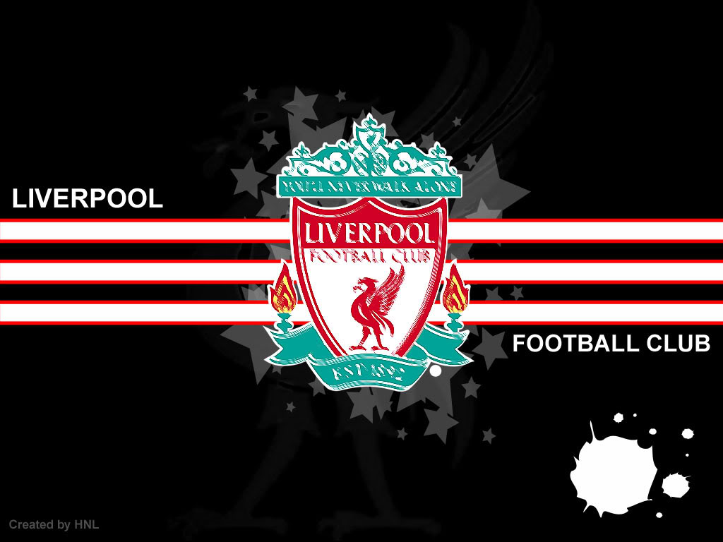 Liverpool FC Wallpaper | My image