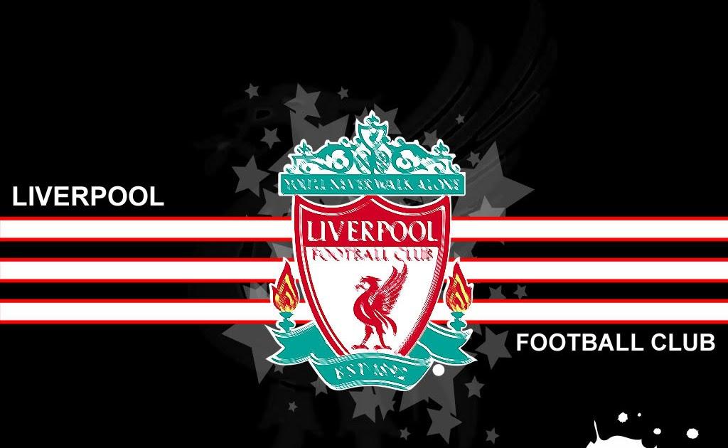 Liverpool Fc Wallpapers Hd Wallpapers Screensavers