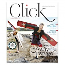 Free Subscription Click Magazine