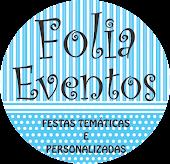 Folia Eventos
