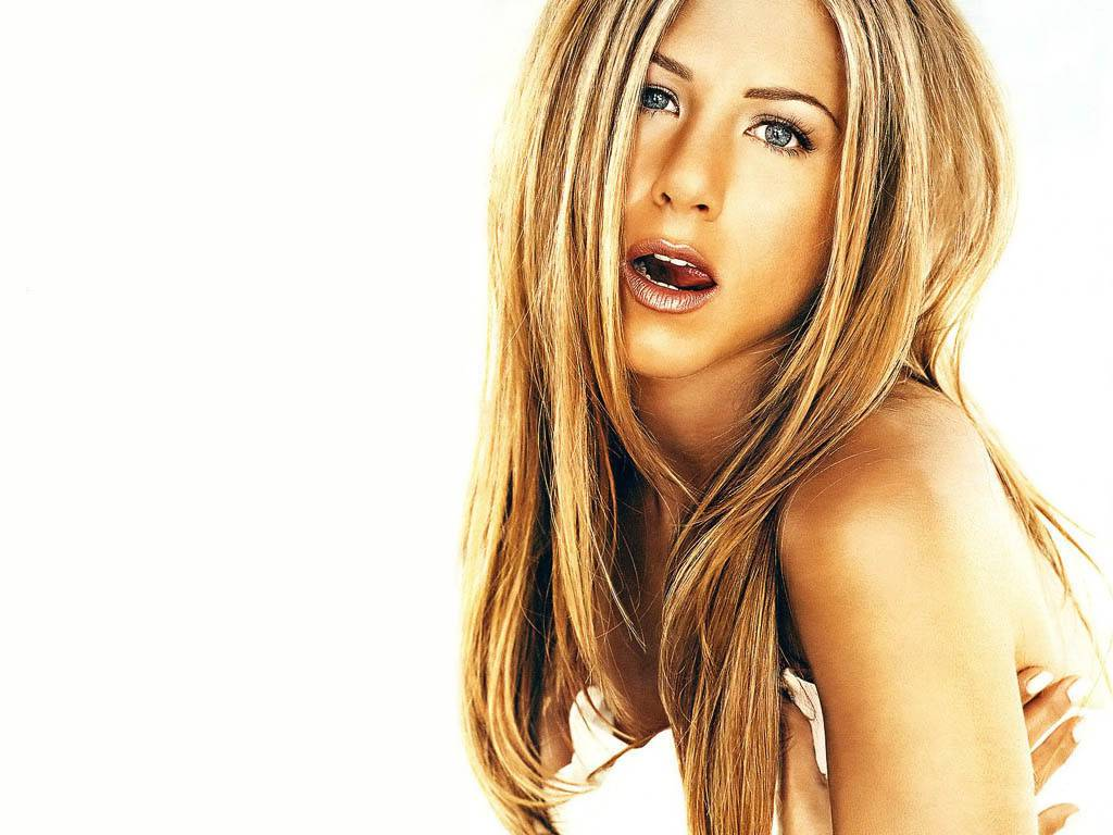 http://2.bp.blogspot.com/-7lOCsHg6rr8/TdyDHr6UVoI/AAAAAAAAFR4/qk5WRojse0k/s1600/Jennifer+Aniston+%252871%2529.JPG