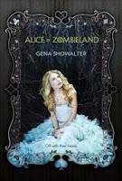 http://2.bp.blogspot.com/-Hjts1OUVo8Y/UPVNXlwEb2I/AAAAAAAABBc/9-FXGn9QK38/s320/Alice+in+Zombieland.jpg