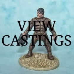 View Castings Page