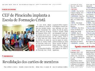 EFC Piracicaba