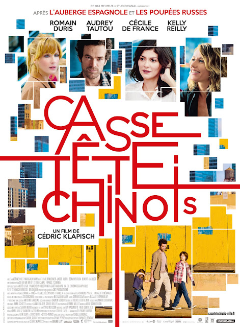 http://fuckingcinephiles.blogspot.fr/2013/12/critique-casse-tete-chinois.html