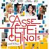 [CRITIQUE] : Casse-Tête Chinois