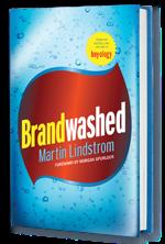 Martin Lindstrom's Brandwashed