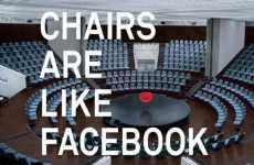 Publicidad de Facebook: la red social presentó su primer anuncio