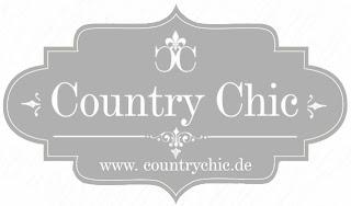 http://www.countrychic.de