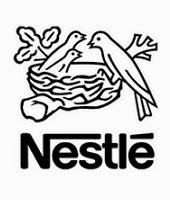 Lowongan Kerja PT Nestle Indonesia Terbaru Oktober 2014
