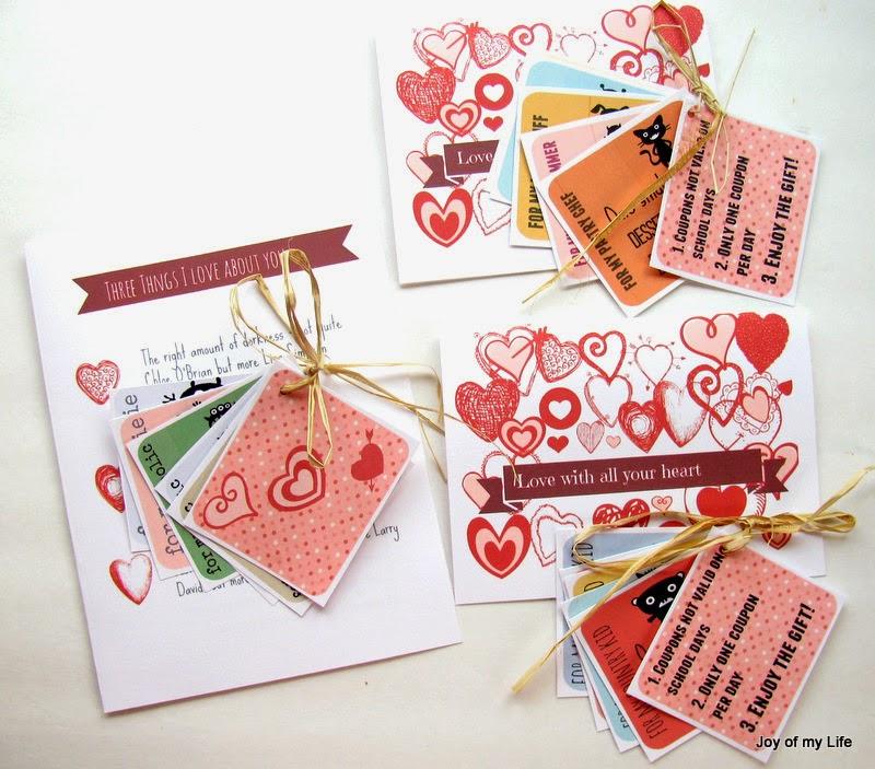 picmonkey valentine card