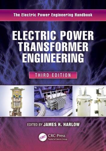 http://www.kingcheapebooks.com/2014/09/electric-power-transformer-engineering.html