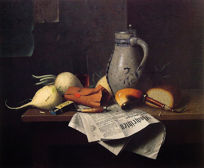 Best-jzaperoilpaintings-Munich-Still-Life-1882-Oil-Paintings-By-William-M-Harnett