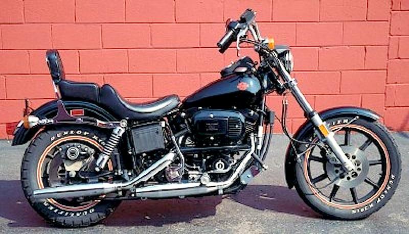Throttle Lust  I Think It U0026 39 S Safe To Say That Ol U0026 39  Hank Ford