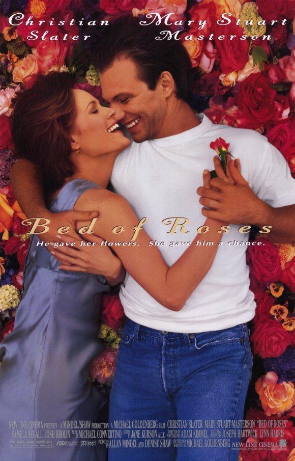 Mil ramos de rosas (1995)