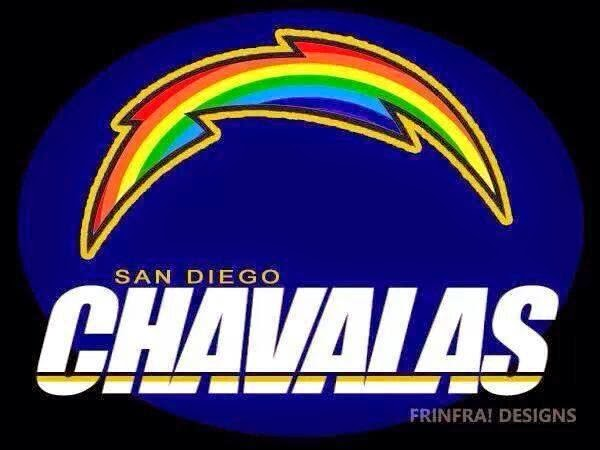 22 Meme Internet San Diego Chavalas Chargershaters