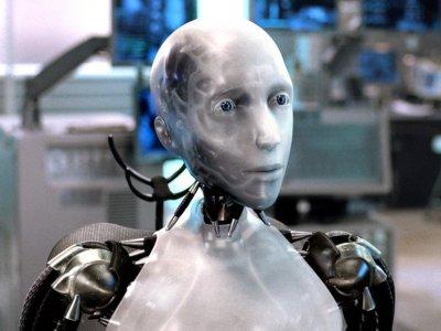 Que significa soñar con robot