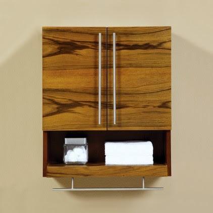 furniture kamar mandi minimalis