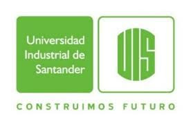 www.uis.edu.co