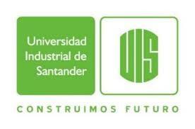 www.uis.edu.co