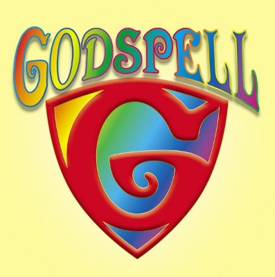 PFC: GODSPELL (2005)