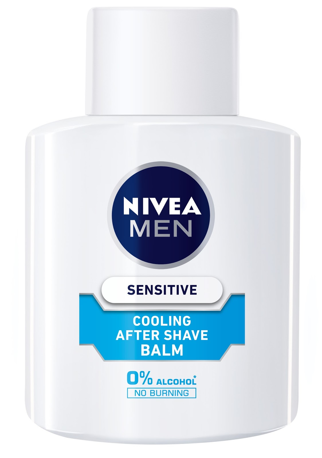 nivea_men_sensitive_cooling_aftershave_balm_01