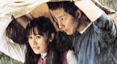 The Classic Drama Korea Paling Romantis Dan Populer