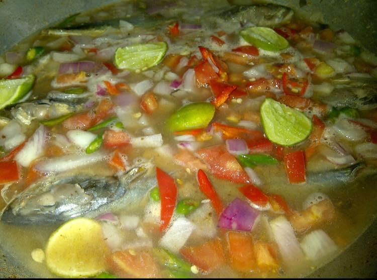 gambar-ikan-kembung-masak-asam