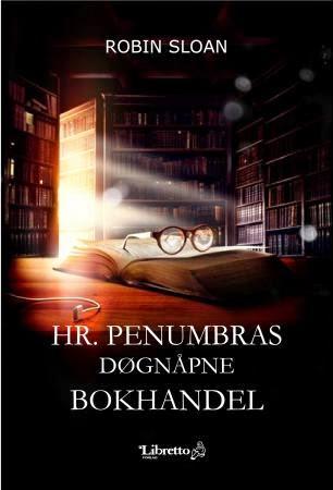 Siste leste bøker