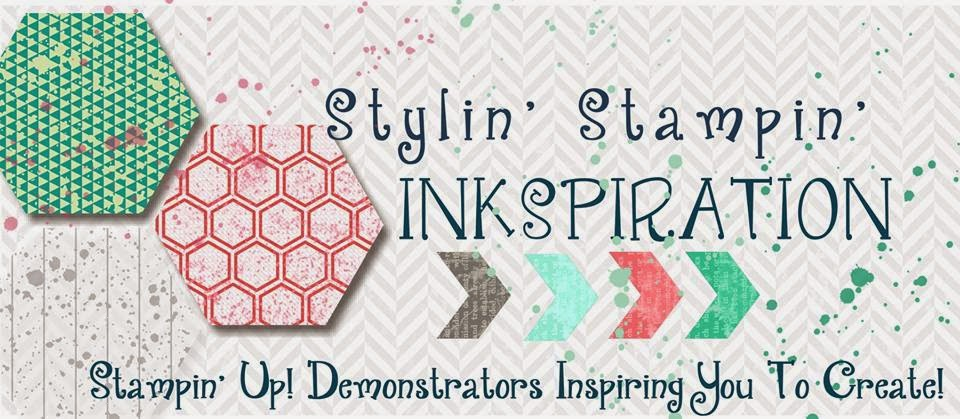 http://ssinkspiration.blogspot.com/2014/02/feel-love-use-heart.html