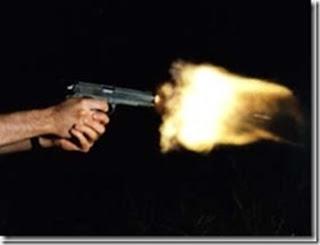 Venezuela: acto de Capriles es interrumpido por disparos