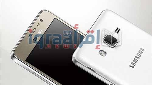 سعر ومواصفات جالاكسي أون 5 و 7 الجديد Galaxy On5 & On7 specifications