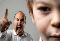 Τρόποι να πειθαρχήσετε το παιδί σας χωρίς να το τιμωρήσετε