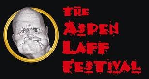 Aspen Nightlife – US Comedy Arts Festival