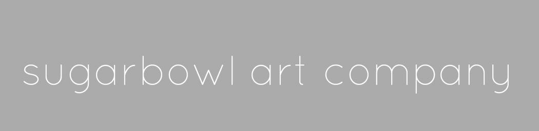 sugarbowl art company