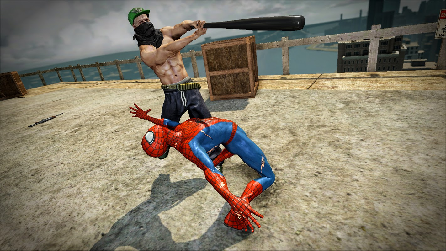 http://www.freesoftwarecrack.com/2014/08/the-amazing-spider-man-2-pc-game-precracked.html