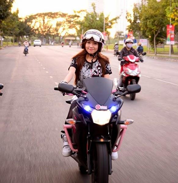 Không có bảo hiểm xe máy bị phạt tiền 100.000 đồng