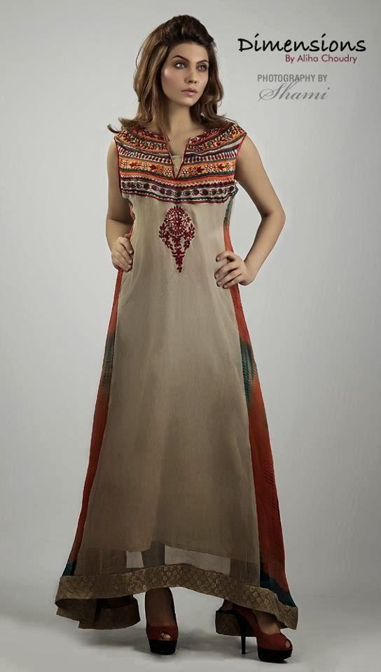 fustana te qendisura embroidered dresses fustana te qendisura