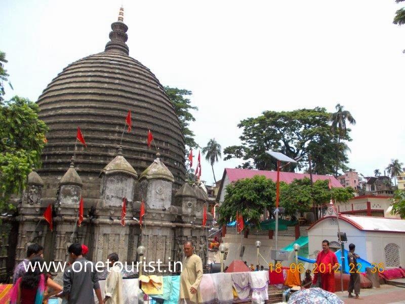 kamakhya temple , Assam ,( 51 Shaktipeeth ) योनि की पूजा , अदभुत कामाख्या मंदिर , गुवाहटी , आसाम