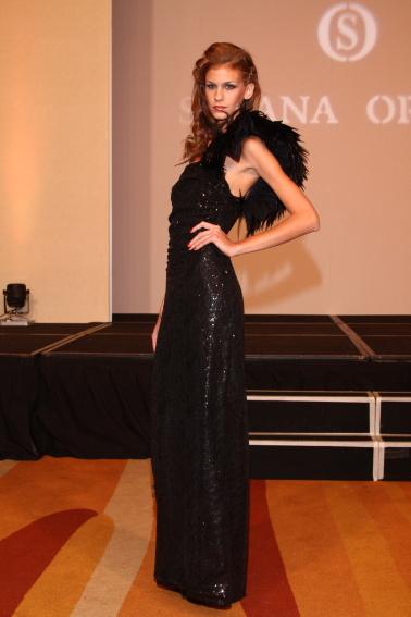 Susana Ortiz TTL