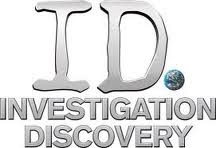 investigation discovery network