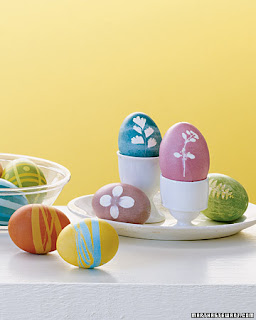 easter eggs,one easter eggs ,easter eggs design,easter eggs basket,easter eggs 2012