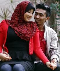Apa sudah Jadi?? Perkahwinan Siti Fazurina Sebelum ini tidak Sah