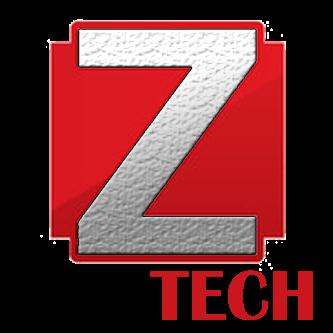 ZedTech Channel - Technology in Hindi