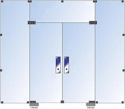 Cristales decor vidrieria en cajamarca cristales decor for Aluminios y cristales
